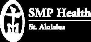 SMP Health – St. Aloisius