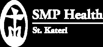 St. Kateri